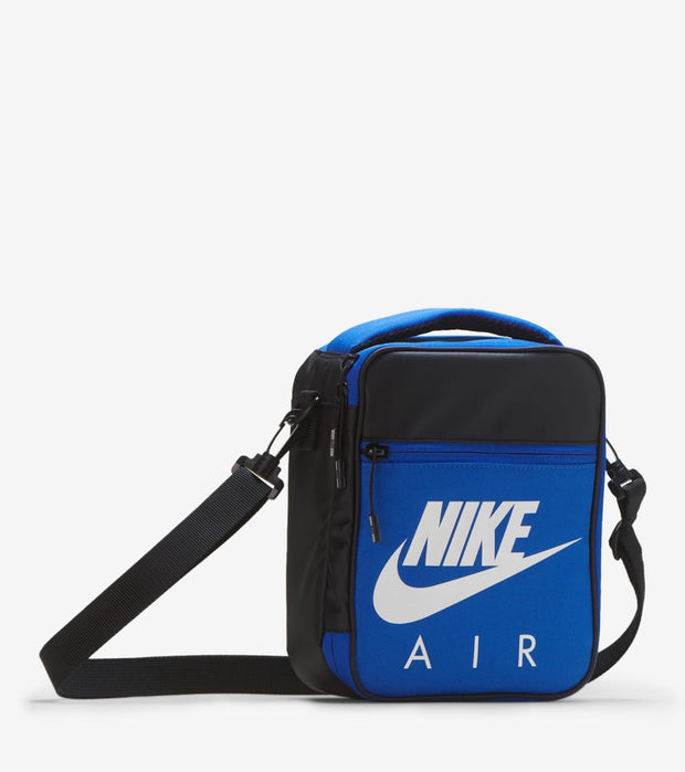 Nike  Air Fuel Pack  Blue - 9A2816-U89 | Jimmy Jazz