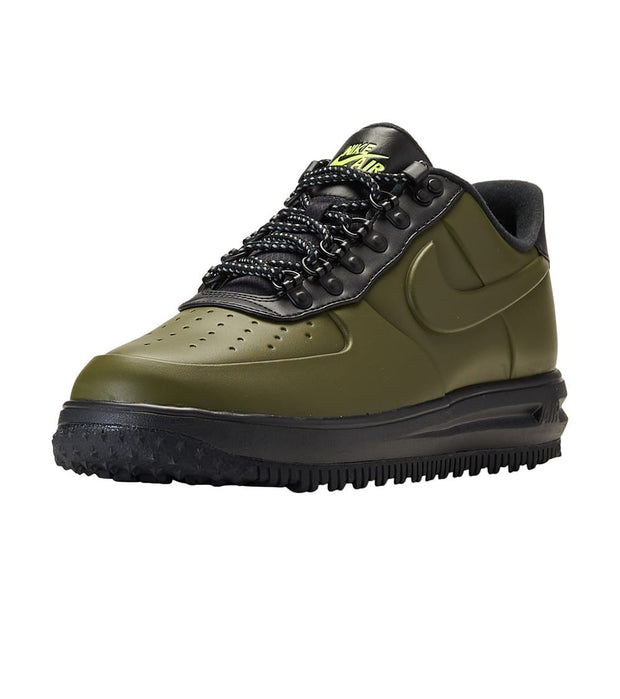 Nike   LF1 Duckboot Low  Green - AA1125-301 | Jimmy Jazz