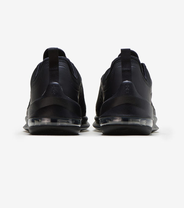Nike  Air Max Axis  Black - AA2146-006 | Jimmy Jazz