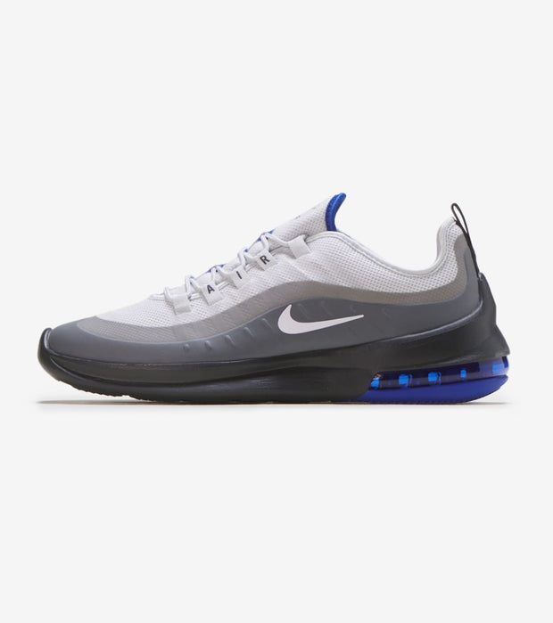 Nike  Air Max Axis  Grey - AA2146-016 | Jimmy Jazz