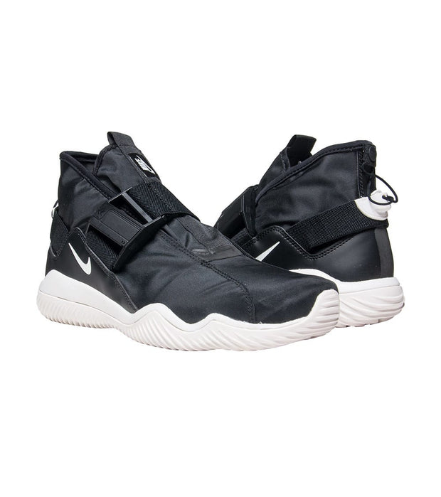 Nike  Nike Komyuter  Black - AA2211-001 | Jimmy Jazz