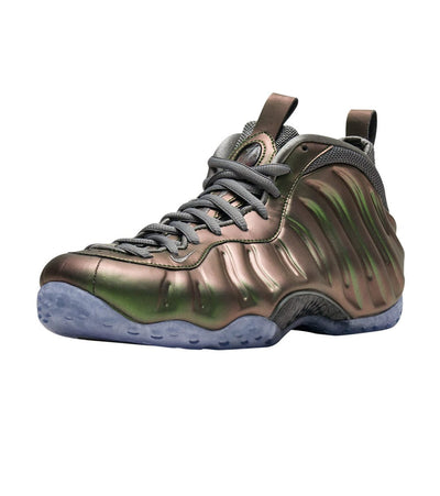 Nike  Air Foamposite One  Green - AA3963-001 | Jimmy Jazz