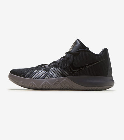 Nike  Kyrie Flytrap   Black - AA7071-011 | Jimmy Jazz