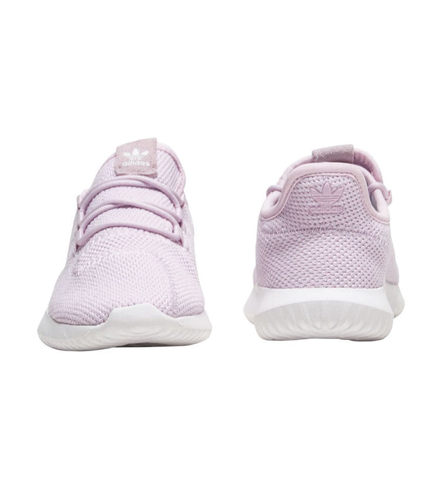 Adidas  TUBULAR SHADOW  Pink - AC8433 | Jimmy Jazz