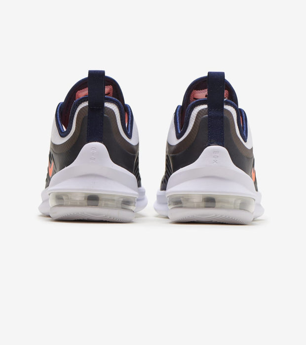 Nike  Air Max Axis  Navy - AH5223-102 | Jimmy Jazz