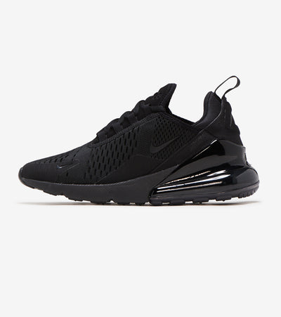 Nike  Air Max 270  Black - AH6789-006 | Jimmy Jazz