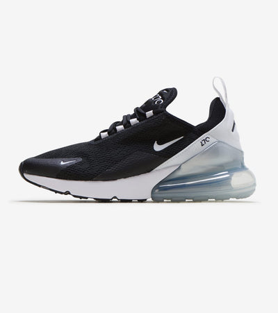 Nike  Air Max 270  Black - AH6789-013 | Jimmy Jazz