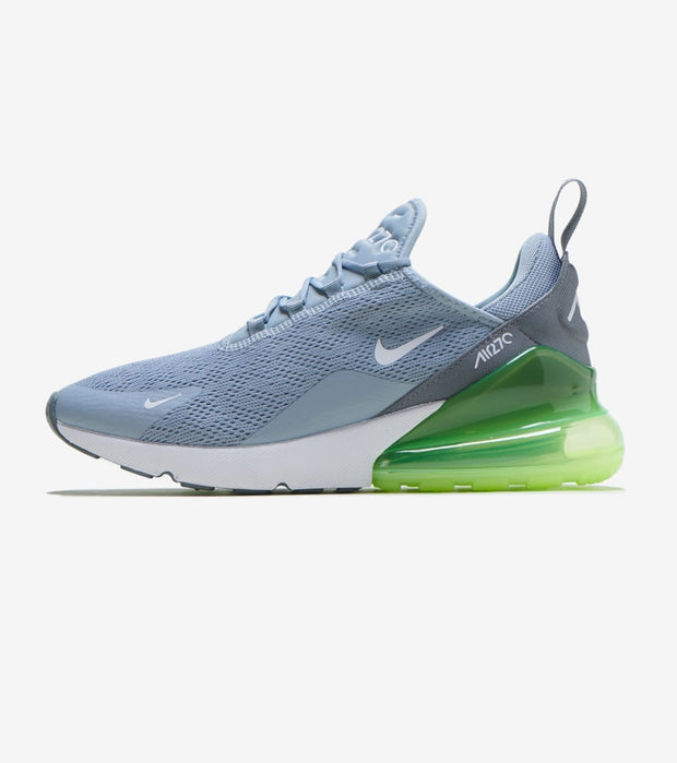 Nike  Air Max 270  Grey - AH6789-404 | Jimmy Jazz