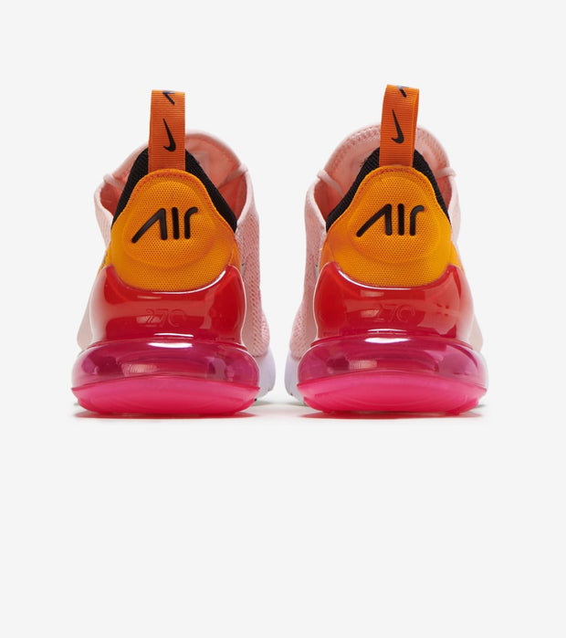 Nike  Air Max 270  Pink - AH6789-603 | Jimmy Jazz
