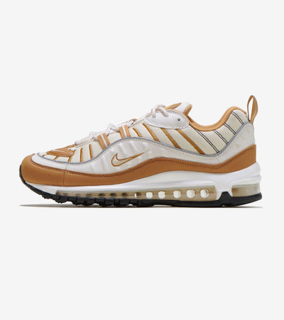 Nike  Air Max 98  Beige - AH6799-003 | Jimmy Jazz