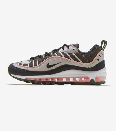 Nike  Air Max 98  Beige - AH6799-301 | Jimmy Jazz