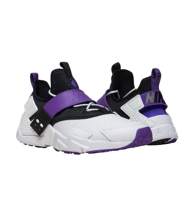 Nike  Air Huarache Drift  White - AH7335-101 | Jimmy Jazz