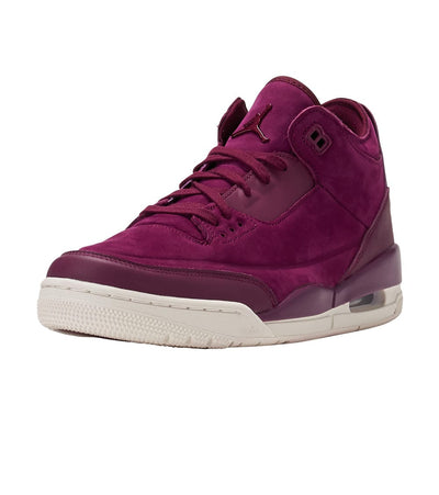 Jordan  Retro 3  Burgundy - AH7859-600 | Jimmy Jazz