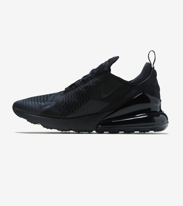 Nike  Air Max 270  Black - AH8050-005 | Jimmy Jazz