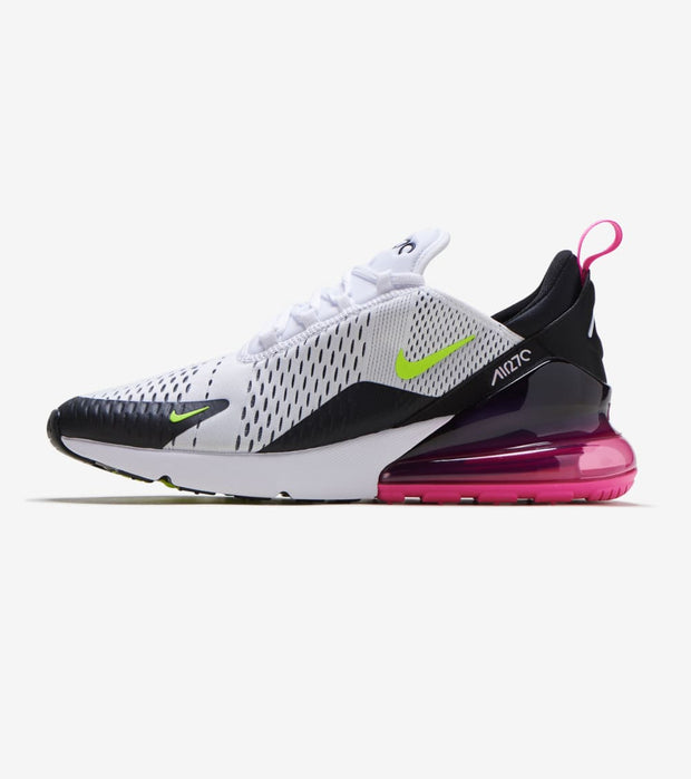 Nike  Air Max 270  White - AH8050-109 | Jimmy Jazz
