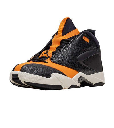 Jordan  Jumpman Quick 23  Orange - AH8109-008 | Jimmy Jazz