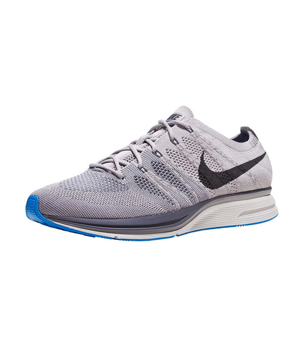 Nike  Flyknit Trainer  Grey - AH8396-006 | Jimmy Jazz