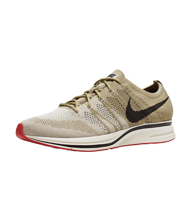 Nike  Flyknit Trainer  Grey - AH8396-201 | Jimmy Jazz