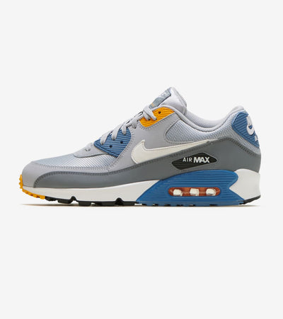Nike  Air Max 90 Essential  Grey - AJ1285-016 | Jimmy Jazz