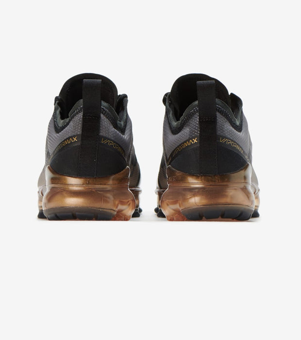 Nike  Air Vapormax 2019  Black - AJ2616-004 | Jimmy Jazz