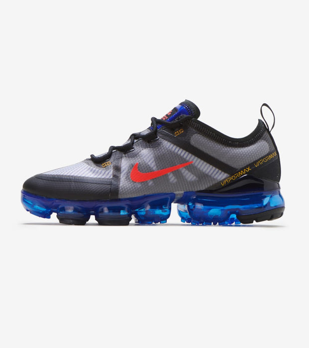 Nike  Air Vapormax 2019  Black - AJ2616-007 | Jimmy Jazz