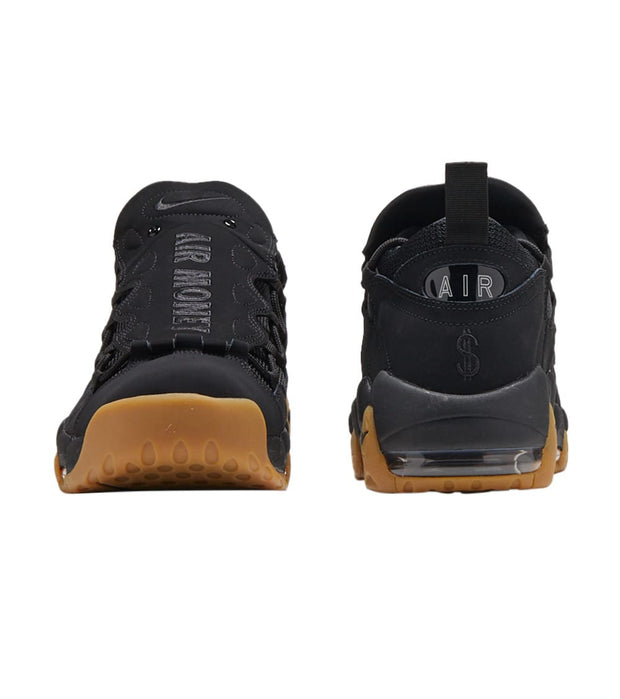 Nike  Air More Money  Black - AJ2998-004 | Jimmy Jazz