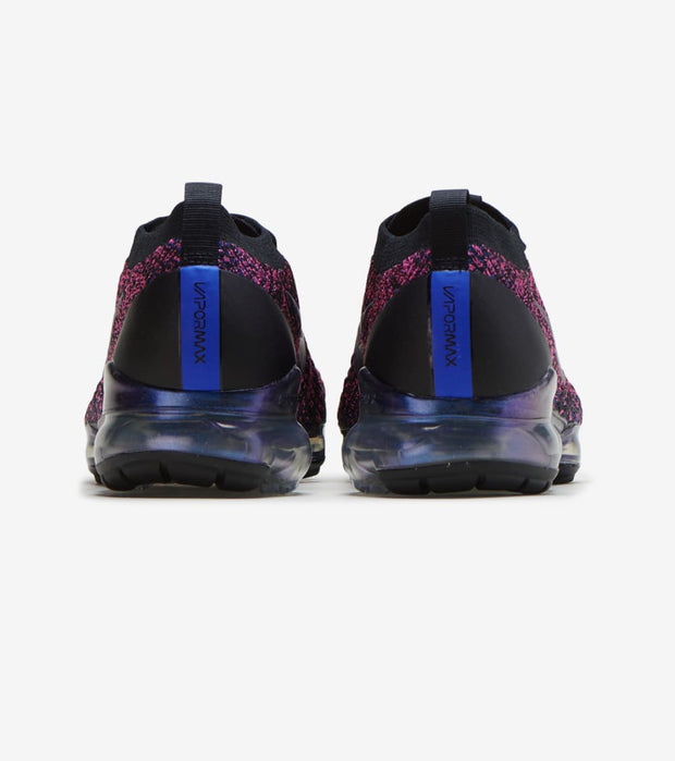 Nike  Air Vapormax Flyknit 3  Black - AJ6900-007 | Jimmy Jazz