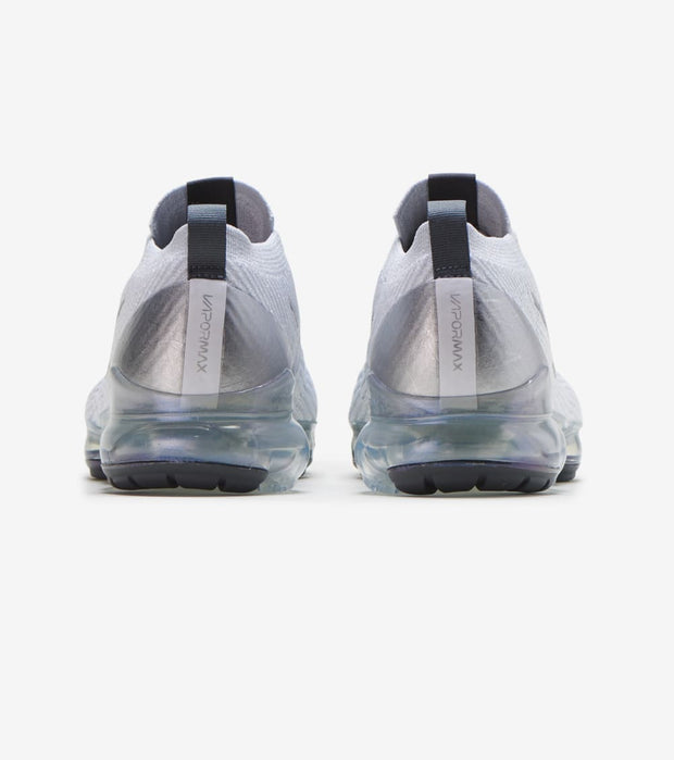 Nike  Air Vapormax Flyknit 3  Grey - AJ6910-101 | Jimmy Jazz