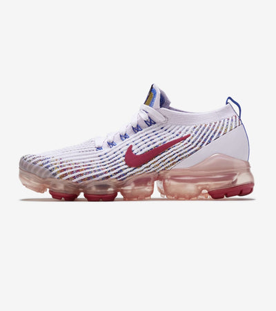 Nike  Air Vapormax Flyknit 3  Purple - AJ6910-501 | Jimmy Jazz