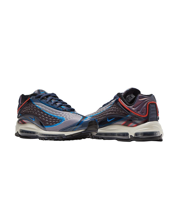 Nike  Air Max Deluxe  Blue - AJ7831-402 | Jimmy Jazz