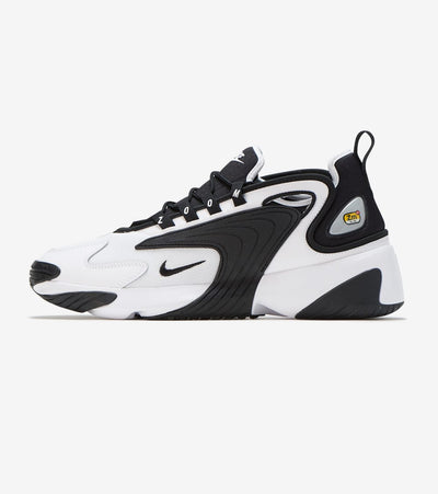 Nike  Zoom 2K  White - AO0269-101 | Jimmy Jazz