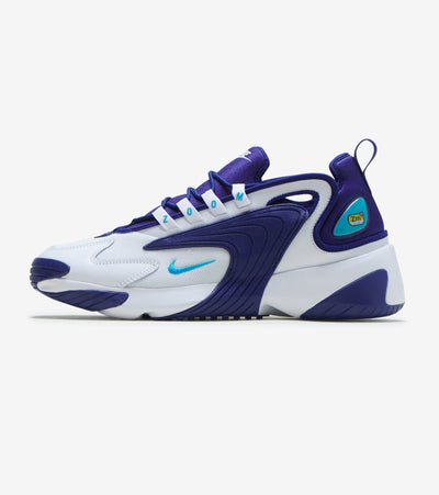 Nike  Zoom 2K  Purple - AO0269-104 | Jimmy Jazz