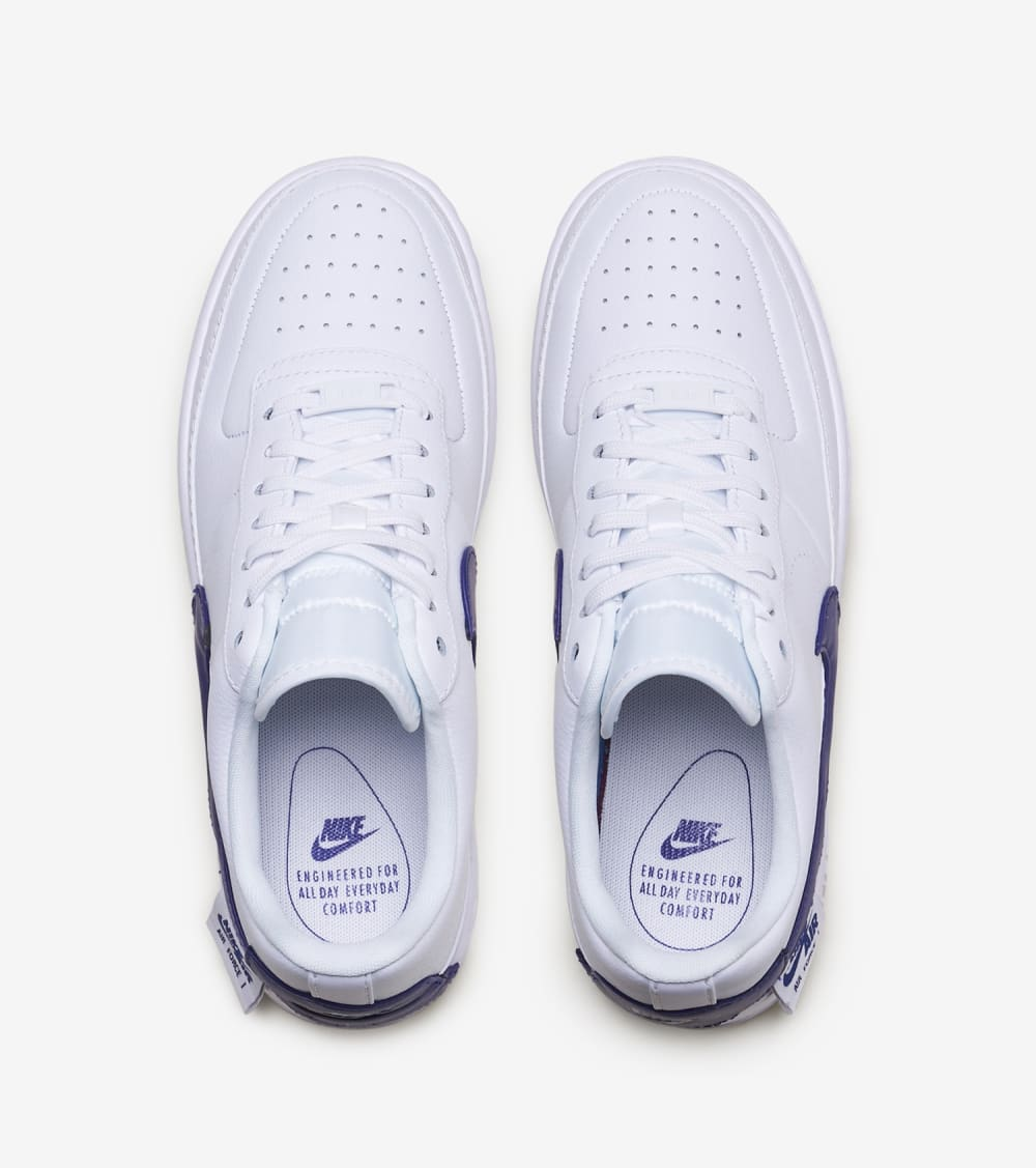 separation shoes coupon codes the best Women's Shoes | Jimmy Jazz