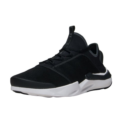 Nike  Nike Shift One  Black - AO1733-001 | Jimmy Jazz