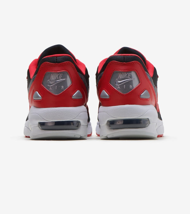 Nike  Air Max2 Light  Red - AO1741-601 | Jimmy Jazz