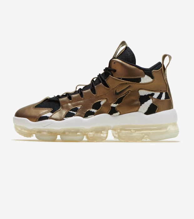 Nike  Vapormax Gliese  Gold - AO2445-900 | Jimmy Jazz