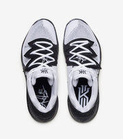 Nike  Kyrie 5  White - AO2918-100 | Jimmy Jazz