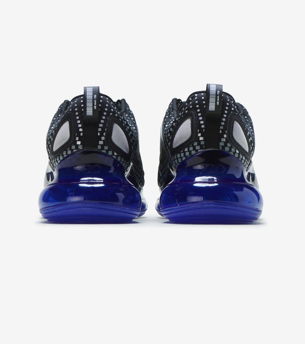 Nike  Air Max 720  Blue - AO2924-013 | Jimmy Jazz
