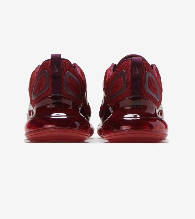 Nike  Air Max 720  Red - AO2924-601 | Jimmy Jazz