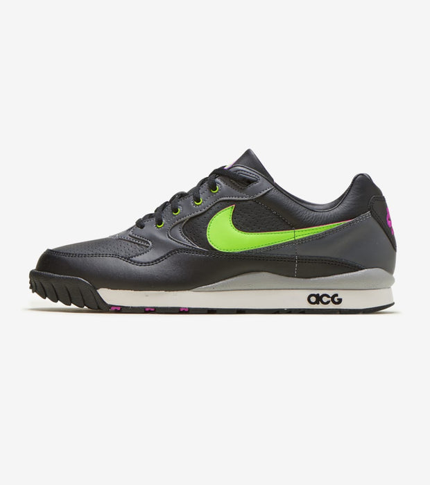 Nike  Air Wildwood ACG  Black - AO3116-002 | Jimmy Jazz