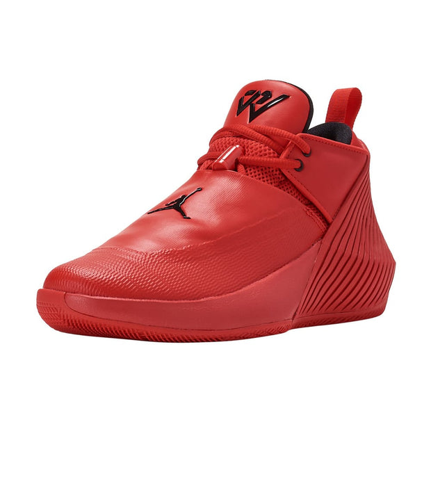 Jordan  Why Not Zer0.1 Low  Red - AO9744-600 | Jimmy Jazz