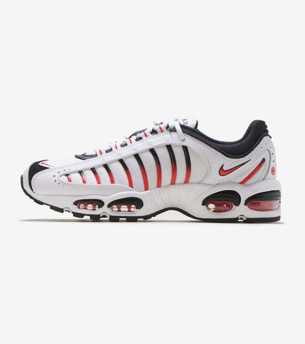 Nike  Air Max Tailwind IV  White - AQ2567-104 | Jimmy Jazz