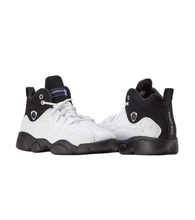 Jordan  Jumpman Team II  White - AQ2797-104 | Jimmy Jazz