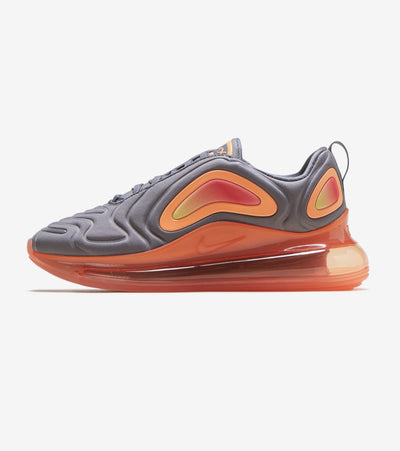 Nike  Air Max 720  Grey - AQ3196-004 | Jimmy Jazz