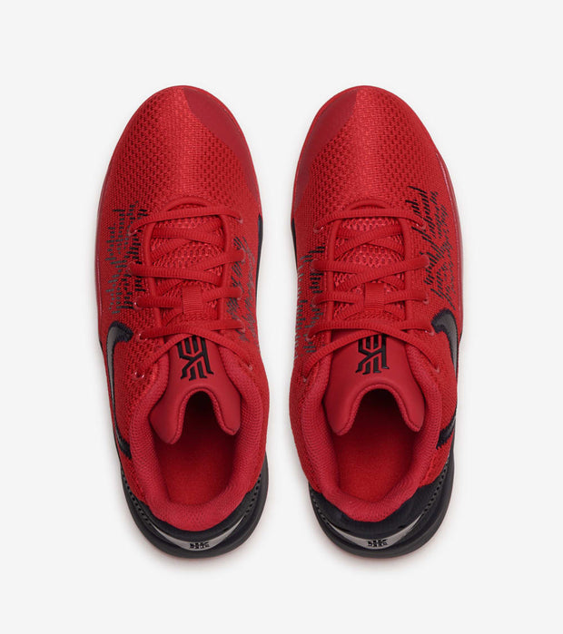 Nike  Kyrie Flytrap II  Red - AQ3412-667 | Jimmy Jazz