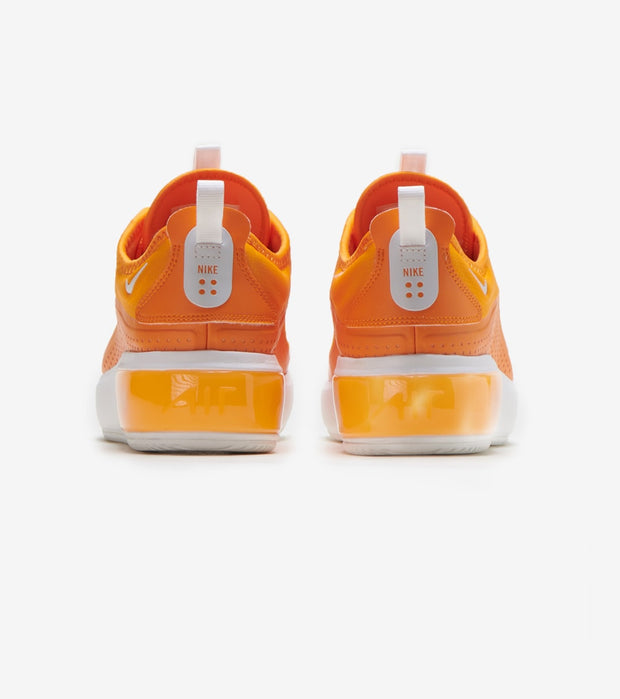 Nike  Air Max Dia  Orange - AQ4312-800 | Jimmy Jazz