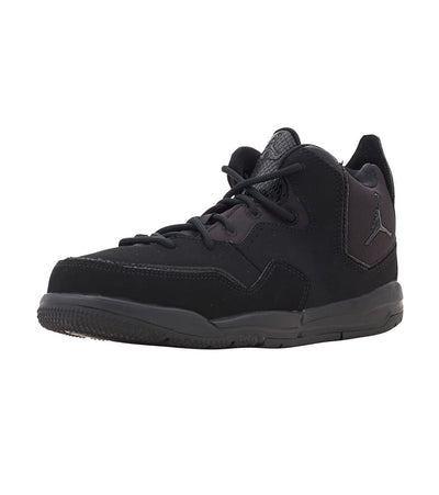 Jordan  Courtside 23  Black - AQ7734-001 | Jimmy Jazz