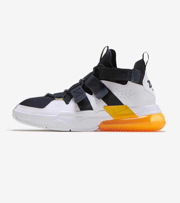 Nike  Air Edge 270  Black - AQ8764-001 | Jimmy Jazz