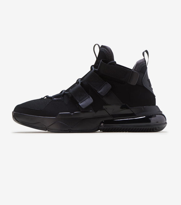 Nike  Air Edge 270  Black - AQ8764-003 | Jimmy Jazz