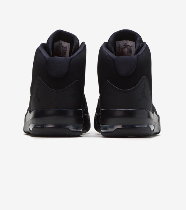 Jordan  Max Aura  Black - AQ9084-001 | Jimmy Jazz